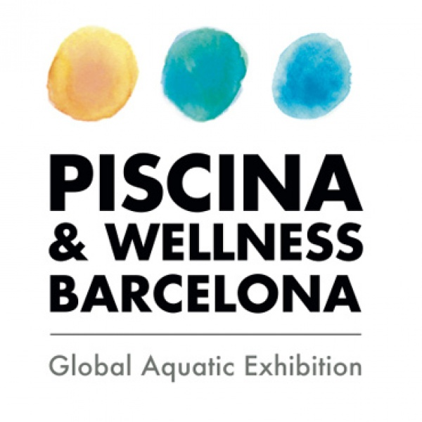 Abrisud a PISCINA & WELLNESS 2015